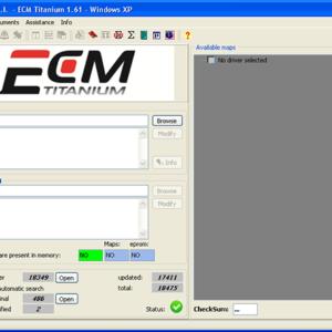 ecm_titanium