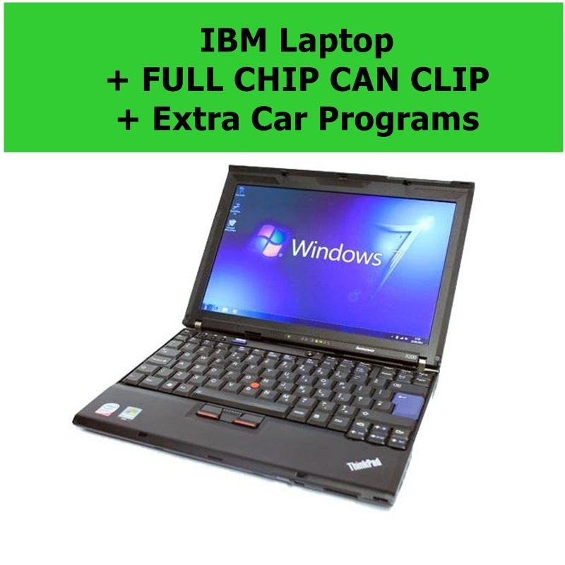 can clip lap