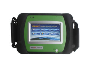 AUTOBOSS V30 Elite Super Scanner