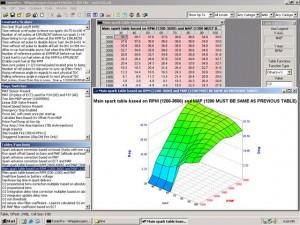 ecu chip tuning files 100 000 remap database software tools4car. Black Bedroom Furniture Sets. Home Design Ideas