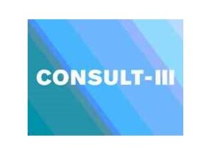 Nissan Consult III Diagnostic Software for Consult 3