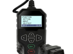 OBDPROG MT008 OBD Mileage Correction Tool for VAG:  AUDI SKODA SEAT VW